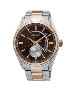 Seiko   Часы 174600