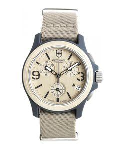 VICTORINOX   Часы 167536