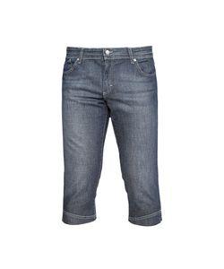 Bogner Jeans | Шорты 172962