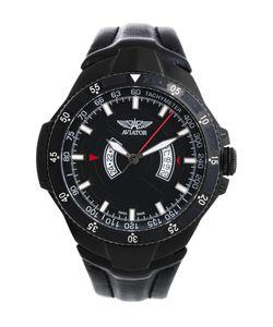 Aviator | Часы 168964