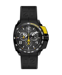 Aviator | Часы 168967