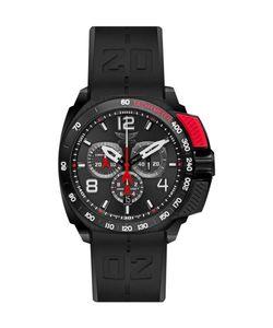 Aviator | Часы 168966