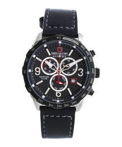 Hanowa Swiss Military | Часы 166361