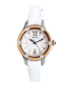 Seiko | Часы 167190