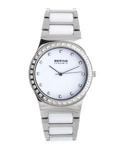 Bering | Часы 165364