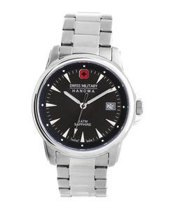 Hanowa Swiss Military | Часы 166326