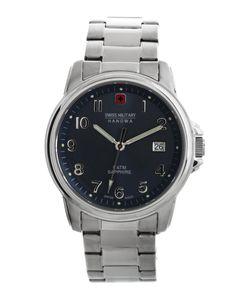 Hanowa Swiss Military | Часы 166337