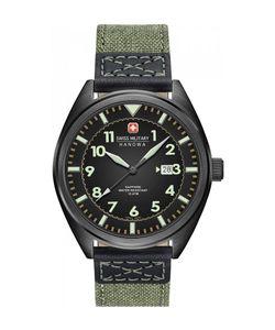 Hanowa Swiss Military | Часы 166387