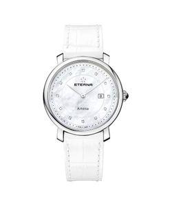 ETERNA | Часы 165976