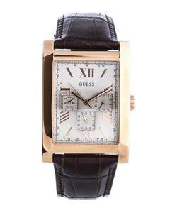 Guess   Часы 171017