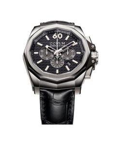 Corum | Часы 183216