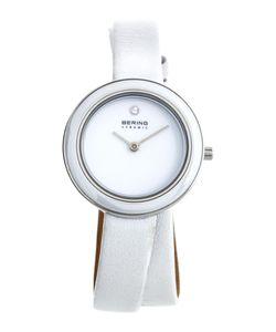 Bering | Часы 165320