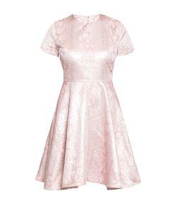Alice By Temperley | Платье Из Хлопка Af-186508