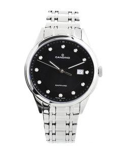 Candino | Часы 182421
