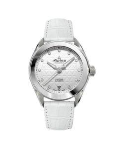 Alpina | Часы 172908