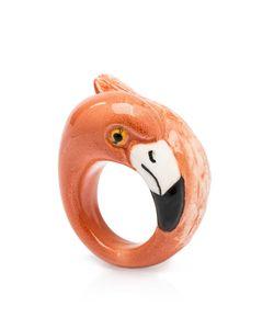 Nach Jewellery | Кольцо 184776