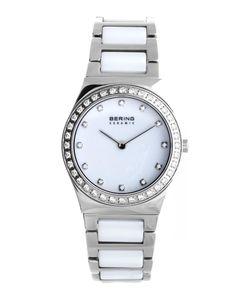 Bering | Часы 165319