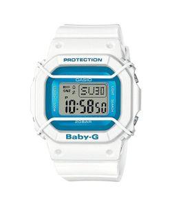 Casio | Часы 183265