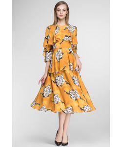 Tata Naka | Платье F215.Tn14004.40