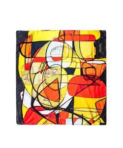 Rob-Art | Шелковый Платок S005.033