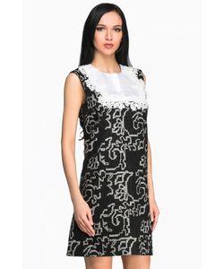 Yanina | Платье Ynss201518