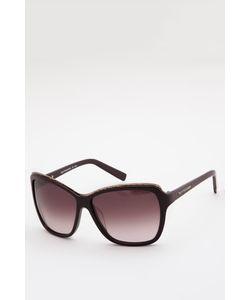 Tru Trussardi Eyewear | Очки 12806-Pu
