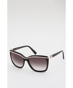 Tru Trussardi Eyewear | Очки 12840-Bk
