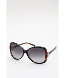 Tru Trussardi Eyewear | Очки -Bk