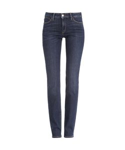 Bogner Jeans | Джинсы Supershape Slim 7533-5006