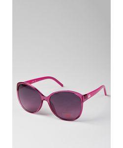 Lacoste Eyewear | Очки 641s-525