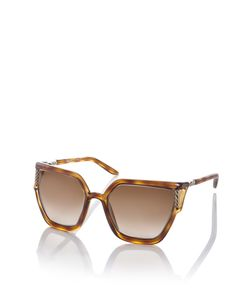 Blumarine Eyewear | Очки 148054