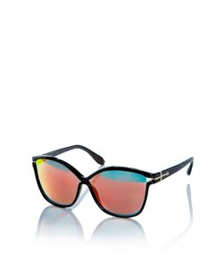 Trussardi Dal1911 Eyewear | Очки 15719-Rb