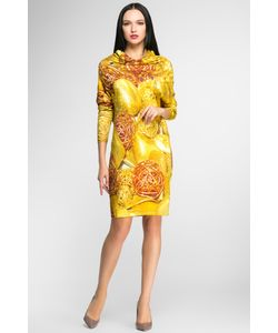 Rob-Art | Платье Sks001.197