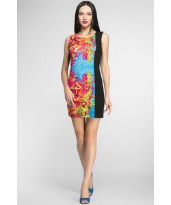 Rob-Art | Платье Saj001.200