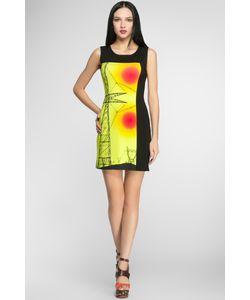 Rob-Art | Платье Saj001.003