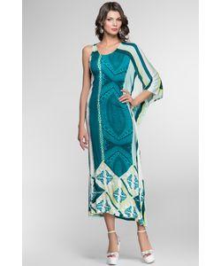 2(4)1 | Платье Fs-V202fico