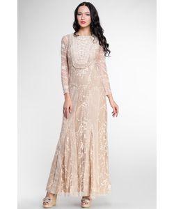 Bdba | Платье Sf-14ss028