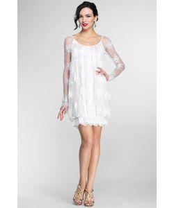 Charo Ruiz | Платье Sf-226603