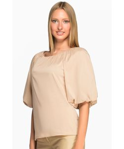 Charisma | Блуза 64225/7