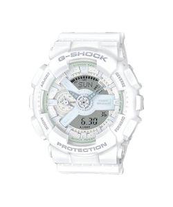 Casio | Часы 183232