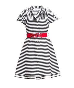 22 Maggio | Платье С Поясом Ar1-148730