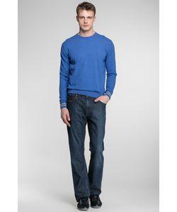 Bogner Jeans | Джинсы 11015746535315