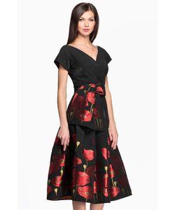 Charisma | Платье С Поясом 54634/92
