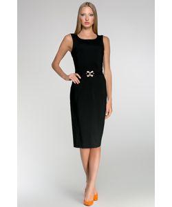 Vdp Via Delle Perle | Платье+Украшение Ar1-P4c5324