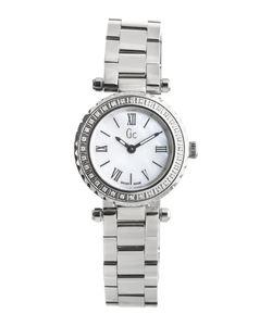 GC | Часы 166155