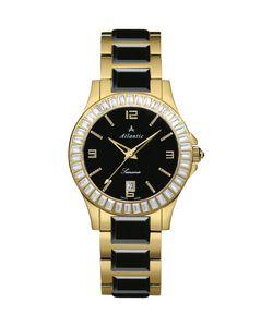 Atlantic | Часы 170026
