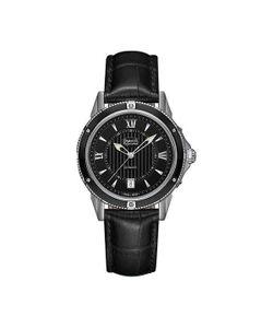 Auguste Reymond | Часы 183343