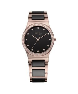 Bering | Часы 182841