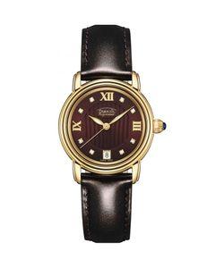 Auguste Reymond | Часы 165043