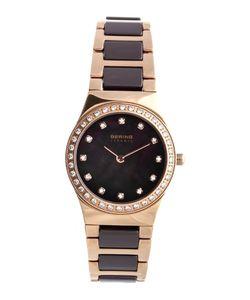 Bering | Часы 165362